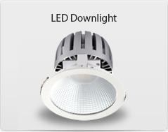 http://groenovatie.com/product-categorie/led-downlight/