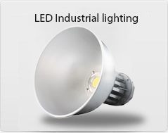 http://groenovatie.com/product-categorie/led-industrial-lighting/