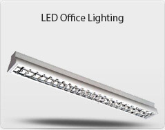 http://groenovatie.com/product-categorie/led-office-lighting/
