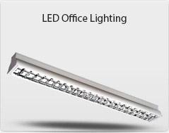 https://www.groenovatie.com/product-categorie/led-office-lighting/