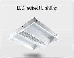 http://groenovatie.com/product-categorie/led-indirect-lighting/