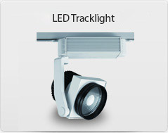 http://groenovatie.com/product-categorie/led-tracklight/