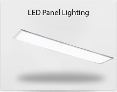 http://groenovatie.com/product-categorie/led-panel-lighting/
