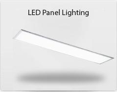 https://www.groenovatie.com/product-categorie/led-panel-lighting/