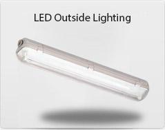 https://www.groenovatie.com/product-categorie/led-outside-lighting/