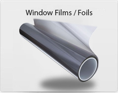 http://groenovatie.com/product-categorie/window-films-foils/