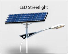 https://www.groenovatie.com/product-categorie/led-streetlight/