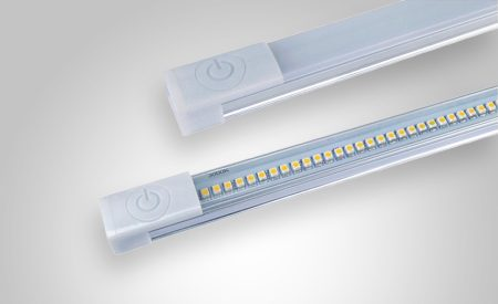 LEDStrip1