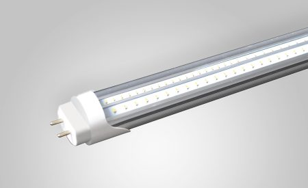led t8 buis