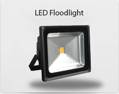 http://groenovatie.com/product-categorie/led-floodlight/