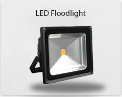 https://www.groenovatie.com/product-categorie/led-floodlight/