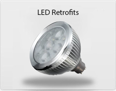 http://groenovatie.com/product-categorie/led-retrofits/