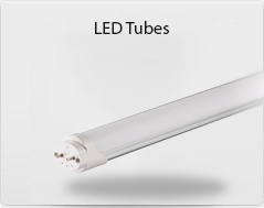 http://groenovatie.com/product-categorie/led-tubes/
