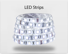 http://groenovatie.com/product-categorie/led-strips/