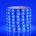 5050-60珠滴胶颜色-蓝光