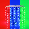 IP65-RGB-800