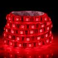 R5050滴胶红光主图