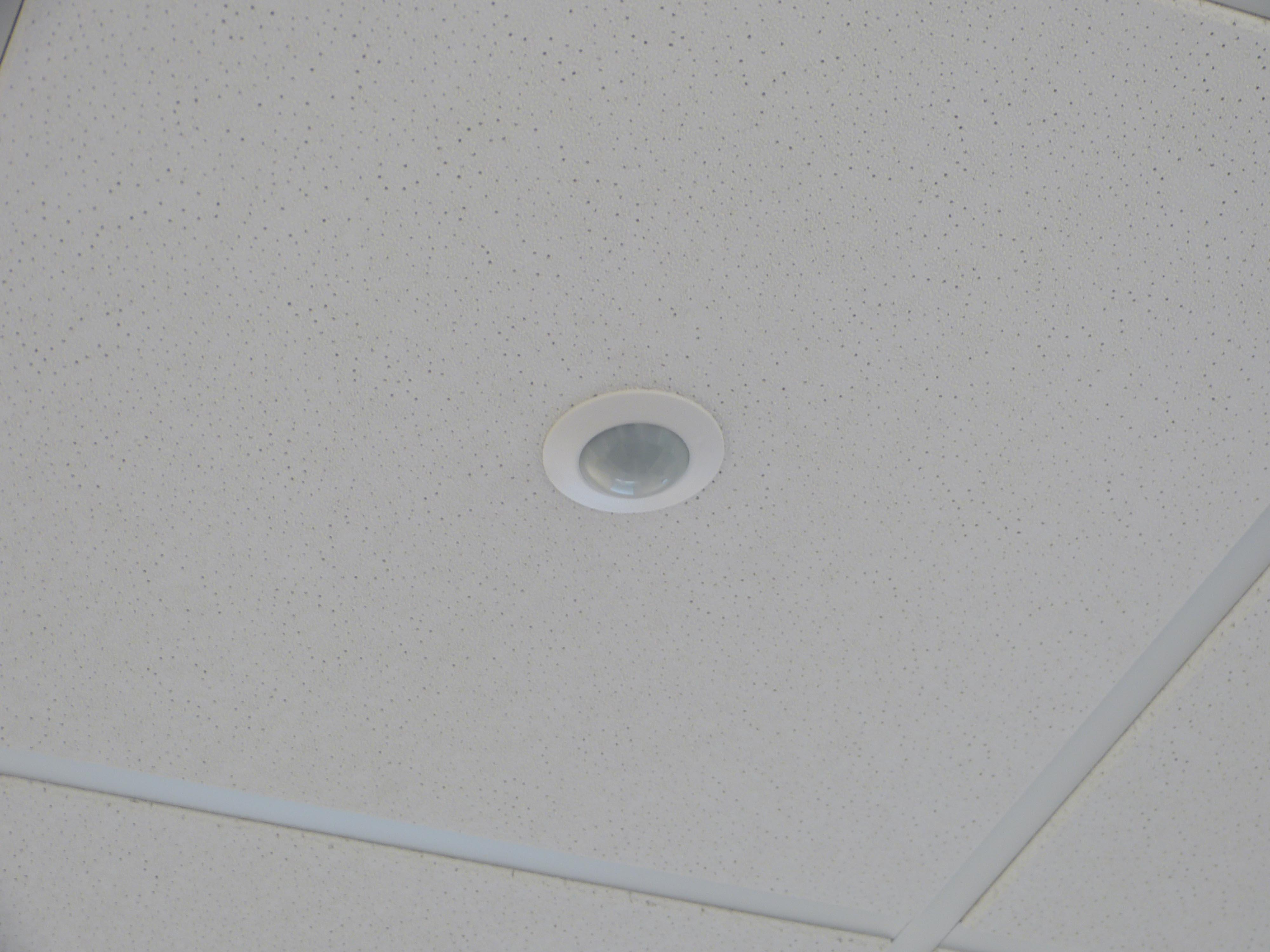 led-verlichting-projecten-1   Groenovatie
