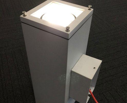 G12 LED