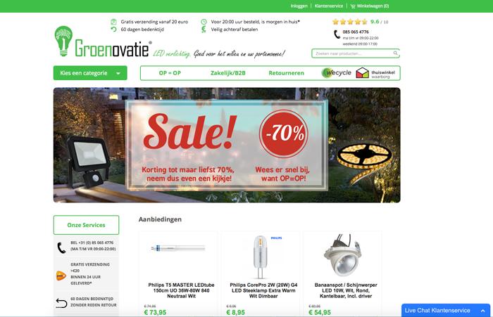 ed-lighting-groenovatie-webshop